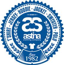 Astina Sport Apparel