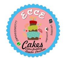 Ecce Cake