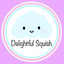 Delightful Squish