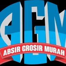 absir-grosirmurah II