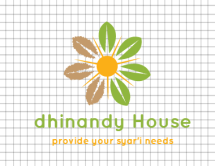 Dhinandy House