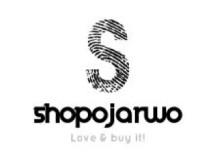 Shopojarwo