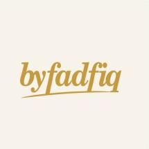 byfadfiq