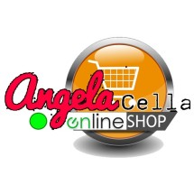 angelacella online shop