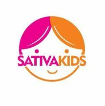 Sativa_Kids