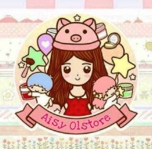 Aisy Olstore
