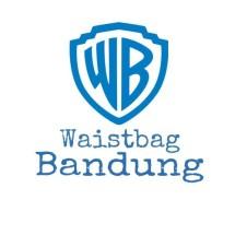 Waistbag Bandung