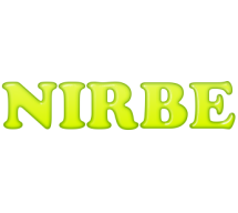 Nirbe