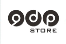 GDP Store