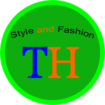 TH style and fashion