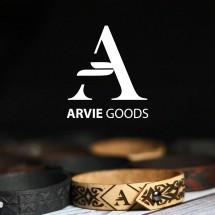 Arvie Leather Goods
