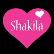 Shakeela Store