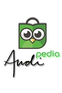 Andipedia Online