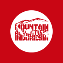 Mountain Adventure Cloth
