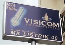 MK Listrik 40