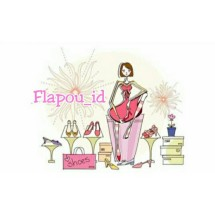 flapou_id