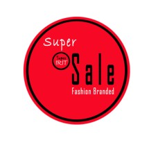 SuperSale.Store