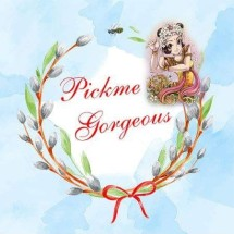 Pickme Gorgeous