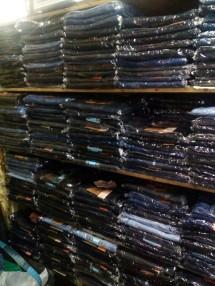 alif-jeans