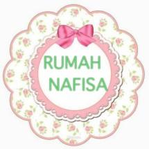 Rumah Nafisa