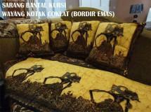batik awa