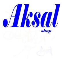 aksal SHoP