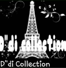 "D""dicollection"