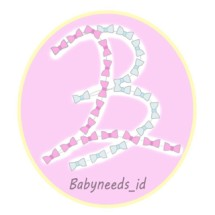 Babyneeds_id official