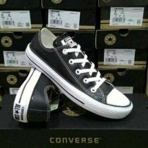 Diva's Shoes