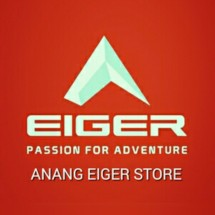 Anang EIGER Store