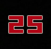 25-SHOP