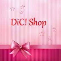 DiC! Shop