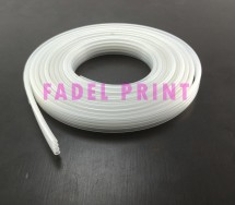 Fadel Printer Store