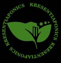 kresentia phonik