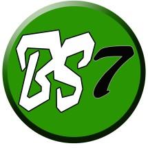 BuanaStore7