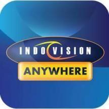 Indovision Jual Putus
