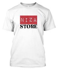 Niza Store