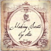 MAKING SCENTS BY DTSE
