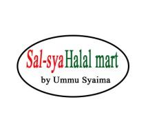 Sal-Sya Halal mart