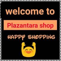 PLAZANTARA SHOP