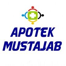 MUSTAJAB.APT