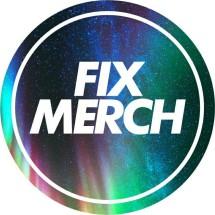 FIX MERCH