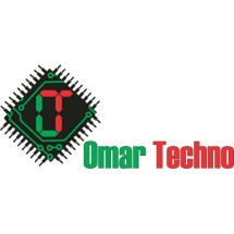 Omar Techno Corp