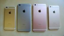 Rizal iphone