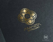 Amarta.Jewellery