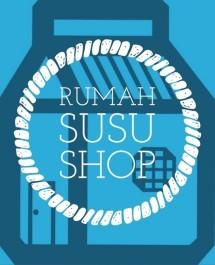 Rumah Susu Shop