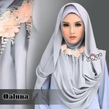 Aisha Hijab Olshop