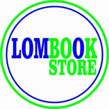 Lombook Store