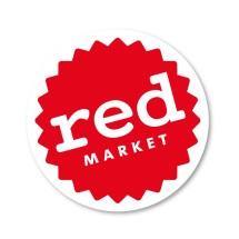 Redsmarket