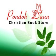 PondokDaunShop